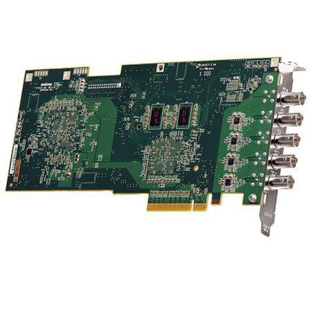 Telestream Wirecast Pro Matrox VS4