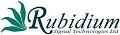 Rubidium, Ltd
