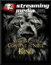 2014 Sourcebook