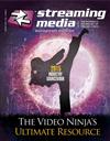 Sourcebook Media Kit