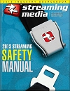 2013 Sourcebook