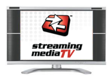 Streaming Media TV