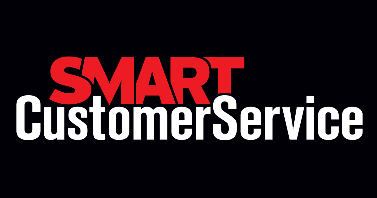 Four Questions to Ask When Getting a Chatbot - Smart Customer Service