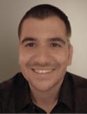 Gil Allouche, Qubole