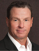 Ben Plummer, Chief Marketing Officer & Senior Vice President, Strategic Alliances