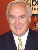 Bradley Tashenberg, CEO