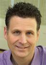 David Cooper, BlueFinity