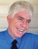 Scott Hayes, DBI