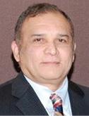 Norman Kutemperor, Scientel