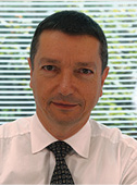 Angel Vina, Founder & CEO