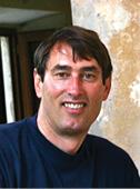 Bob Wiederhold, President & CEO