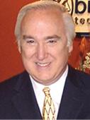 C. Bradley Tashenberg, Founder & CEO
