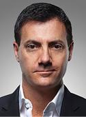 Rich Caccia,VP., Marketing
