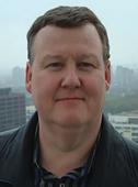 Michael Corey, President, Ntirety