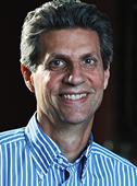 Cory Isaacson, CEO