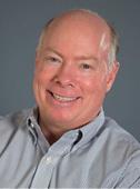 John J. Jarrell, CEO