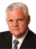 Joseph M. Tucci, Chairman & Chief Executive Officer
