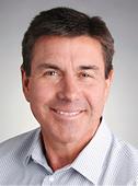 John Schroeder, CEO & Co-Founder