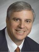 Raymond Melissa, President & Founder