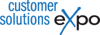 Customer Solutions Expo