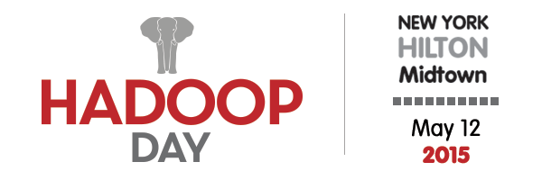 Hadoop Day