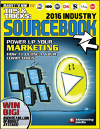 Streaming Media Sourcebook