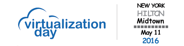 Virtualization Day